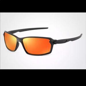 Other - Unisex Polarized Sunglasses 🕶 1000005/00